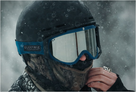 electric-snow-helmets-7.jpg