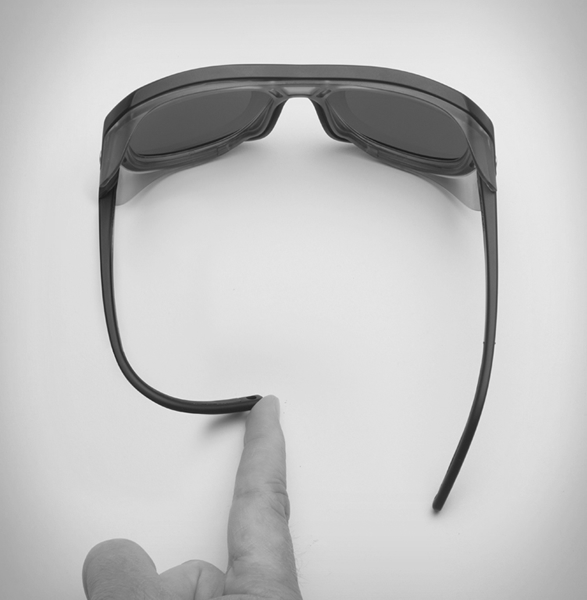 electric-stacker-sunglasses-7.jpg