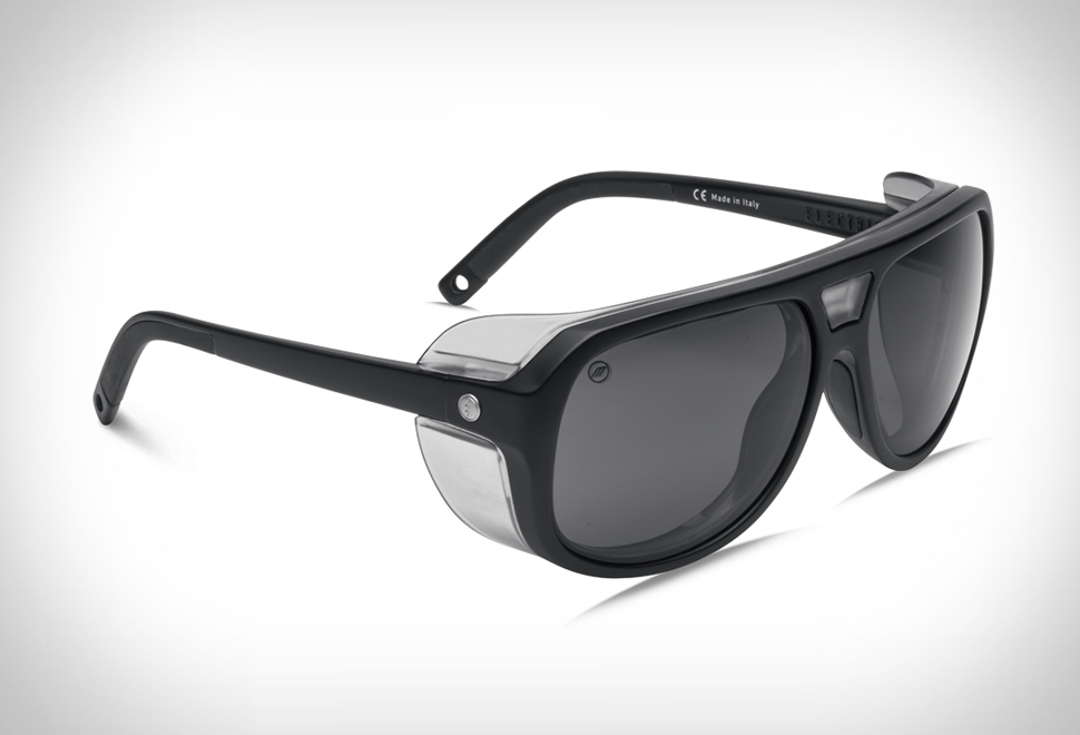 ELECTRIC STACKER SUNGLASSES | Image