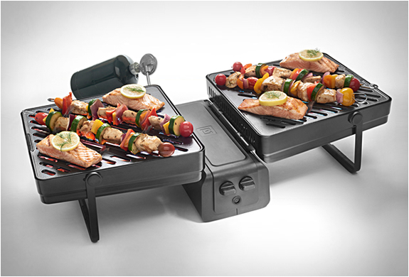 elevate-portable-grill-2.jpg | Image