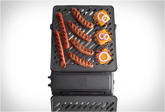 elevate-portable-grill-4.jpg | Image