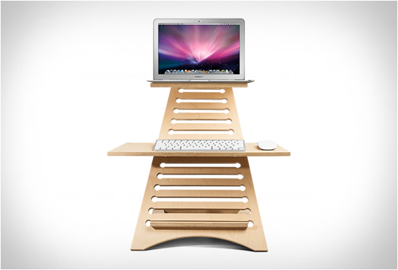elevate-portable-standing-workstation-5.jpg | Image