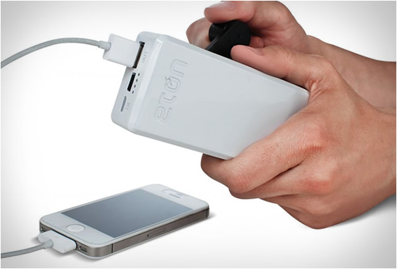 emergency-phone-charger-2.jpg