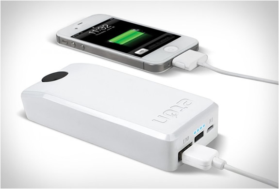 emergency-phone-charger-3.jpg