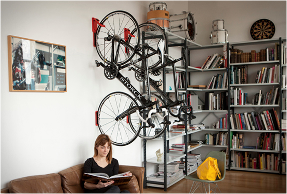 endo-bicycle-wall-mount-4.jpg | Image