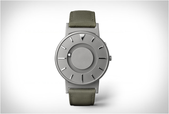 EONE BRADLEY WATCH | Image