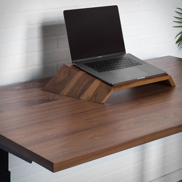 ergonofis-height-adjustable-desk-3.jpg | Image