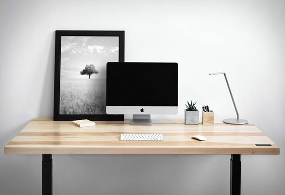 ergonofis-height-adjustable-desk-5.jpg | Image
