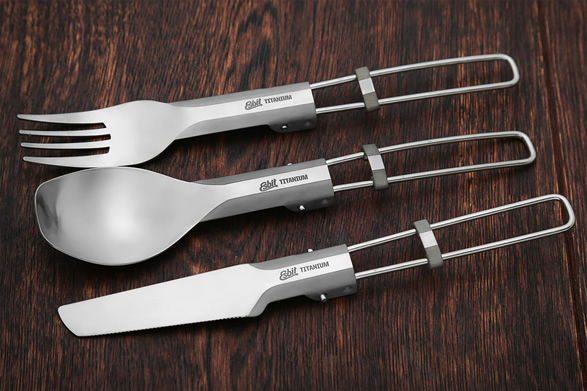 esbit-folding-titanium-utensils-2.jpg | Image