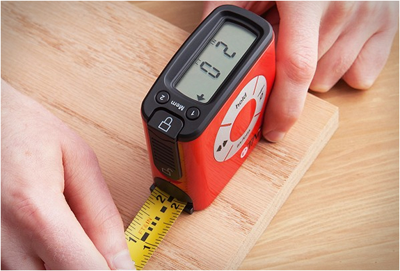 etape16-digital-tape-measure-5.jpg | Image