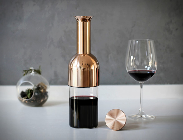 eto-wine-decanter-6.jpg