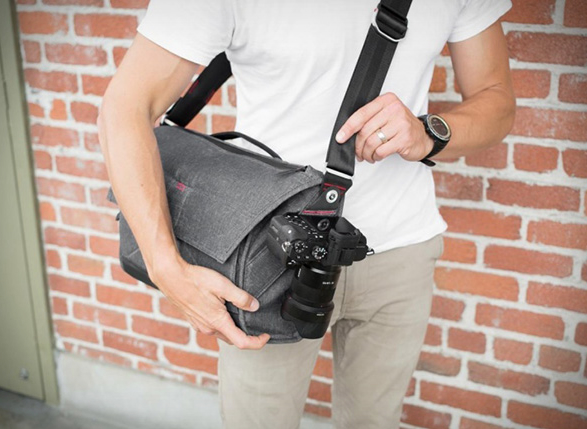 everyday-messenger-bag-2.jpg | Image