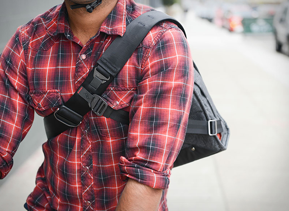 everyday-messenger-bag-6.jpg
