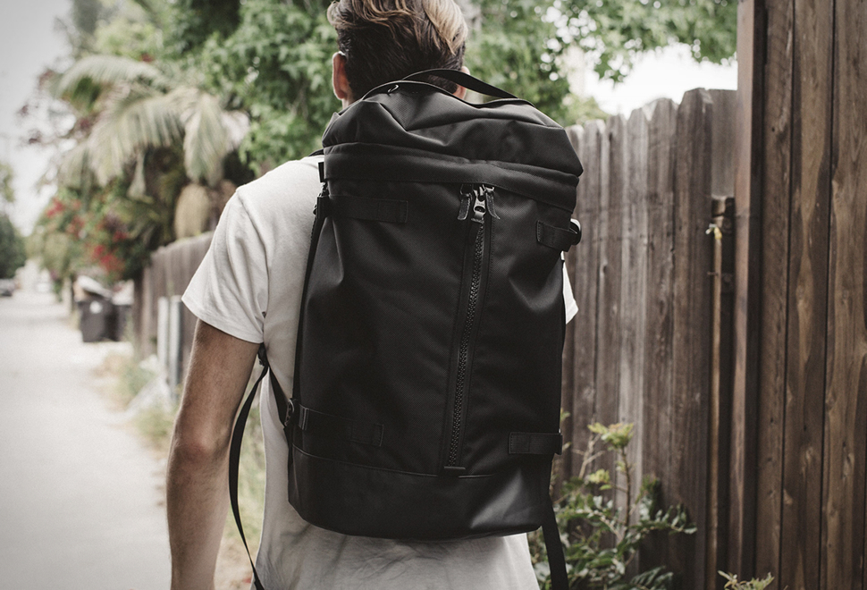 Everyman Hideout Pack | Image