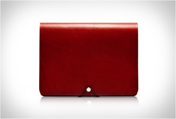 evouni-ipad-arc-cover-3.jpg | Image