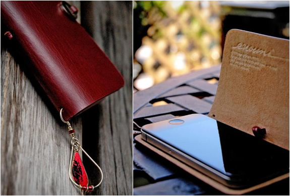 evouni-iphone-leather-arc-cover-2.jpg