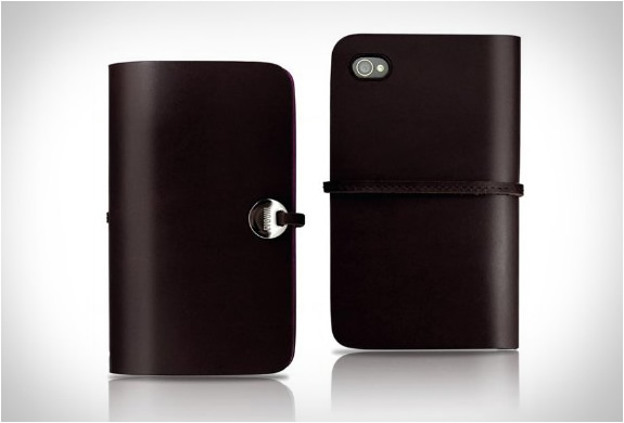 evouni-iphone-leather-arc-cover-4.jpg | Image