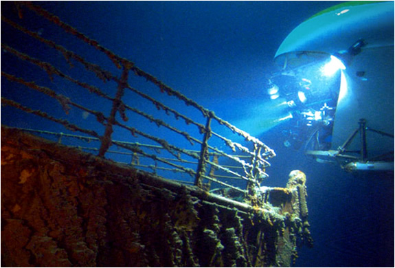 exploring-the-deep-titanic-expeditions-3.jpg | Image