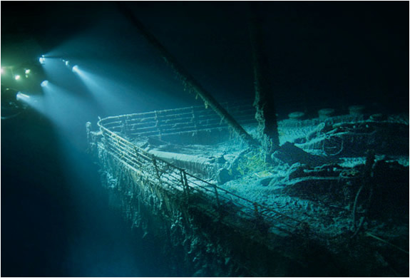 exploring-the-deep-titanic-expeditions-5.jpg | Image