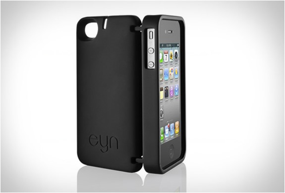 eyn-iphone-case-3.jpg | Image