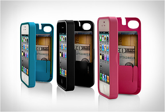 eyn-iphone-case-5.jpg