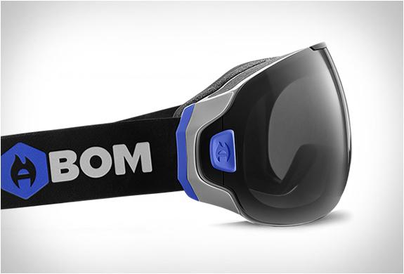 f-bomb-anti-fog-goggles-6.jpg