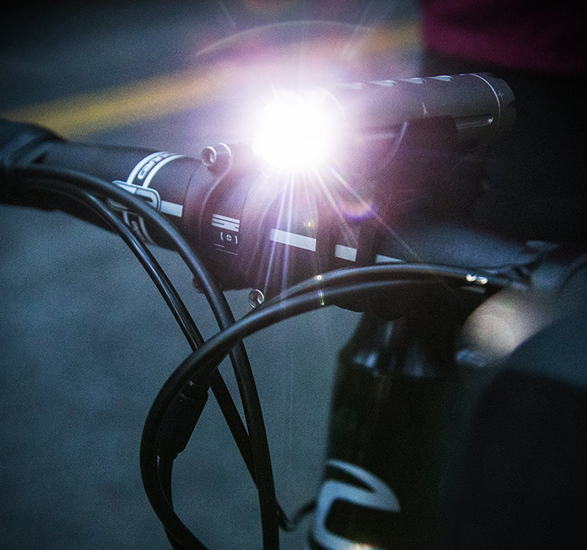 fabric-usb-bike-light-5.jpg | Image