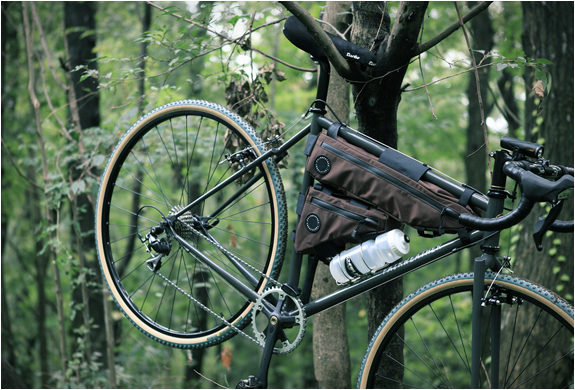 fairweather-bicycle-bags-10.jpg