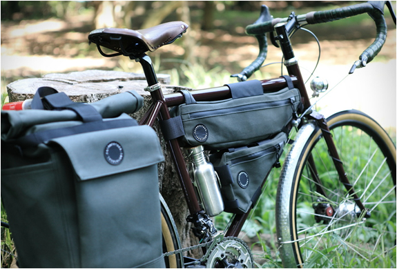 fairweather-bicycle-bags-11.jpg