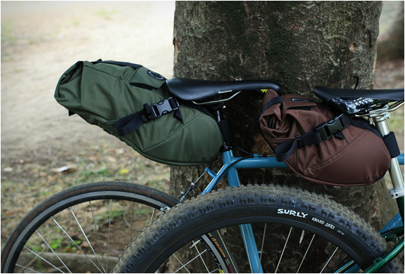 fairweather-bicycle-bags-6.jpg