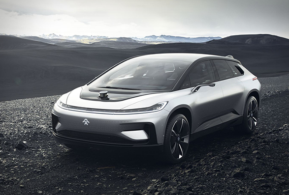 faraday-future-ff91-11.jpg