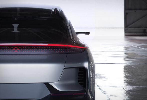 faraday-future-ff91-6.jpg
