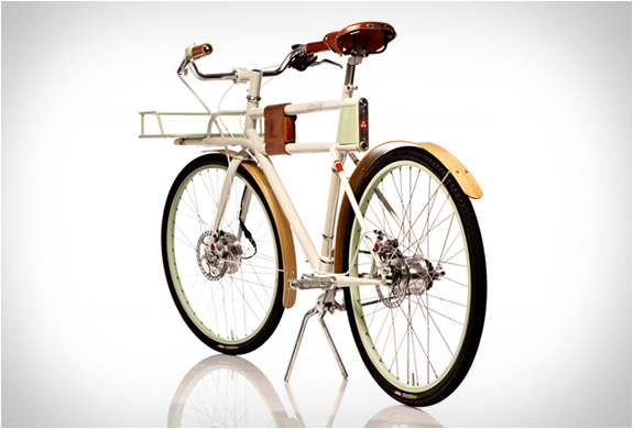 faraday-porteur-bike-10.jpg