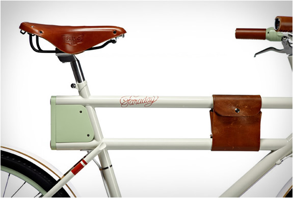 faraday-porteur-bike-4.jpg | Image