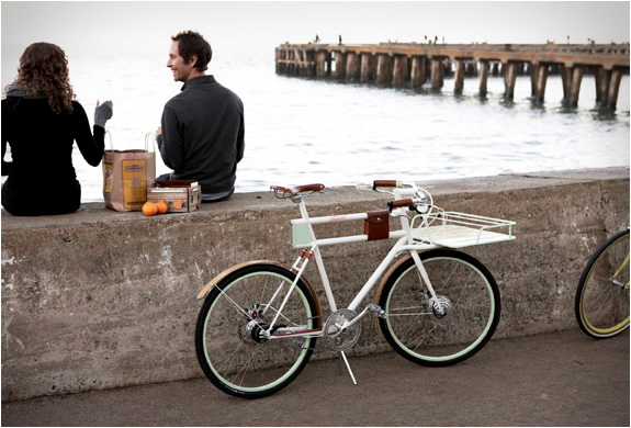 faraday-porteur-bike-7.jpg