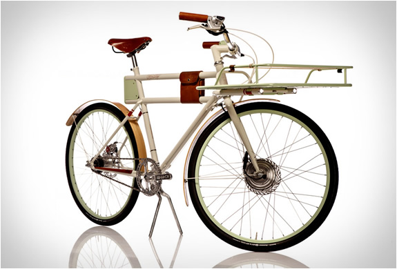 faraday-porteur-bike-9.jpg