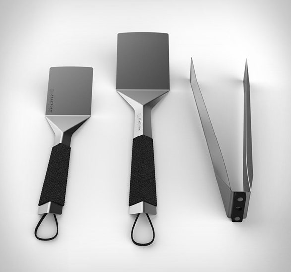 feastform-titanium-cooking-tools-2.jpg | Image