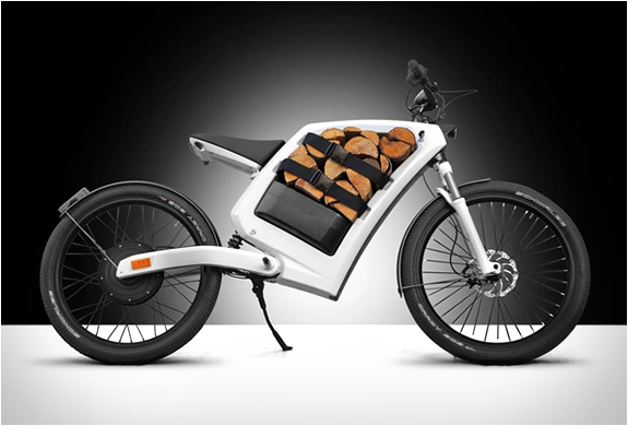 feddz-electric-bicycle-2.jpg | Image