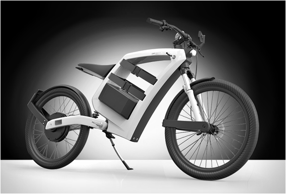 feddz-electric-bicycle-3.jpg | Image