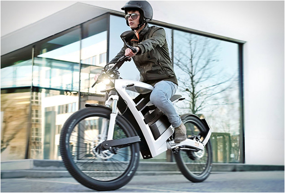 feddz-electric-bicycle-6.jpg