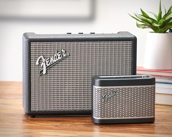 fender-wireless-speakers-2.jpg | Image