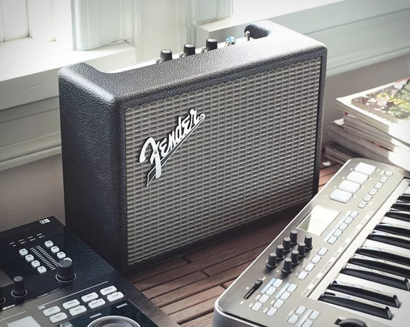 fender-wireless-speakers-3.jpg | Image