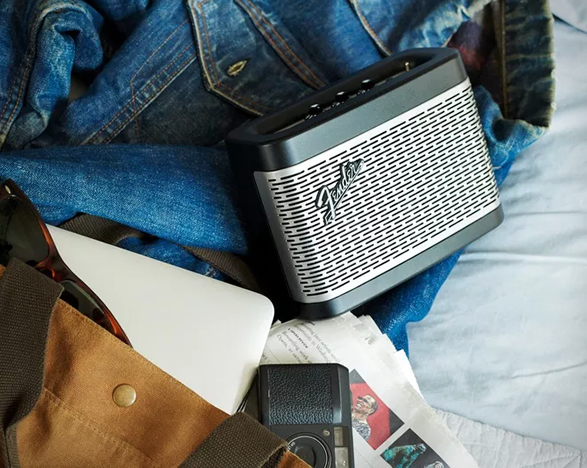 fender-wireless-speakers-4.jpg | Image