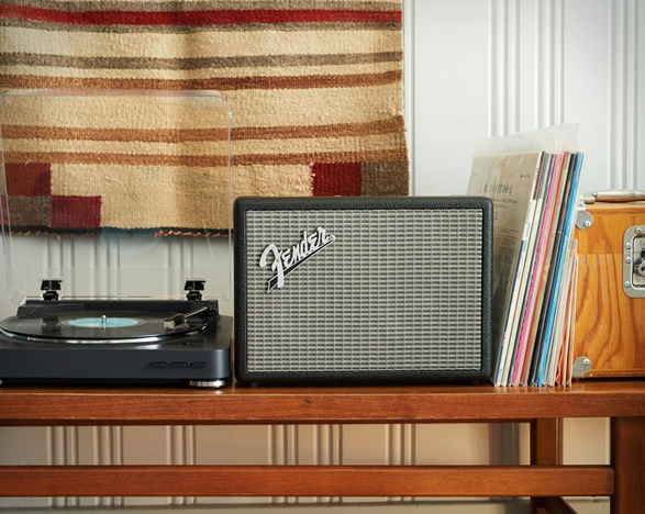 fender-wireless-speakers-7.jpg