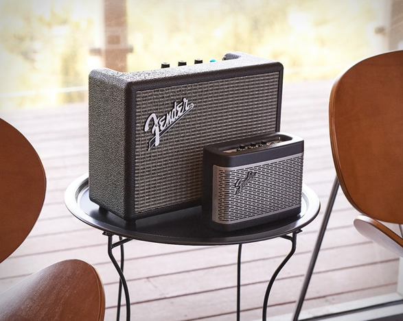 fender-wireless-speakers-8.jpg