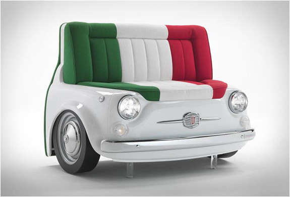 fiat-500-furniture-2.jpg | Image