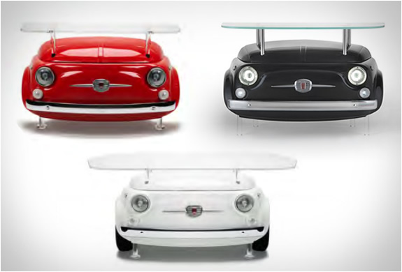 fiat-500-furniture-3.jpg | Image