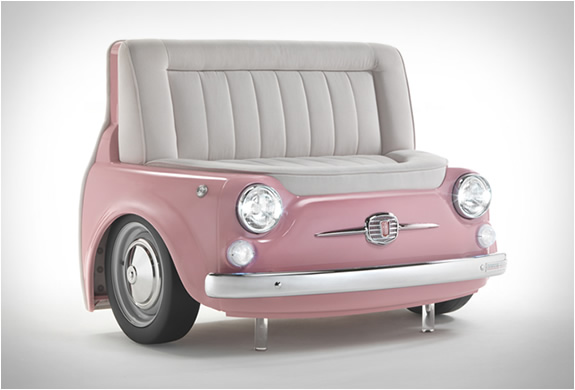 fiat-500-furniture-4.jpg | Image