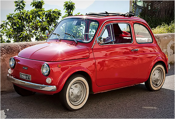 fiat-500-furniture-5.jpg | Image