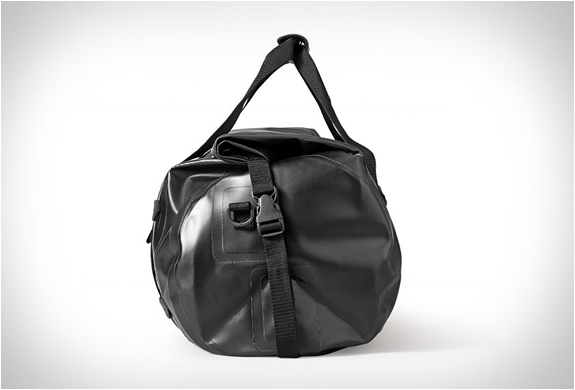 filson-dry-duffle-giveaway-2.jpg | Image